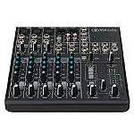 Mackie 802VLZ4 8 Channel Mixer