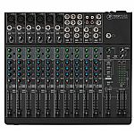 Mackie 1402VLZ4 14 Channel Mixer