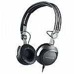 Beyerdynamic DT1350 Headphones (80 Ohm version, straight cable) (B-STOCK)