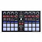 Pioneer DDJ SP1 Serato DJ Sub Controller (black)