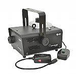 QTX QTFX900 MKII 900W Fog Machine