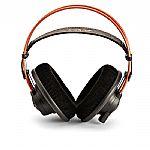 AKG K712 Pro Studio Headphones (B-STOCK)