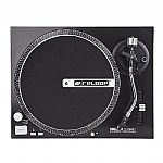 Reloop RP1000M Belt Drive Turntable