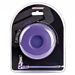 Reloop Ear Pack For Reloop RHP10/RH3500 Pro MkII/RH3500 Ltd Headphones (purple)