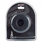 Reloop Ear Pack Deluxe For Reloop RHP10/RH3500 Pro MkII/RH3500 Ltd Headphones (black)