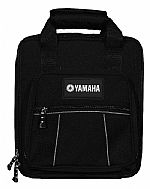 Yamaha SCMG810 Soft Case For MG82 & MG102 Mixers
