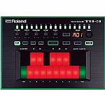 Roland Aira TB3 Touch Bassline