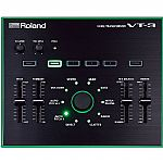 Roland Aira VT3 Voice Transformer