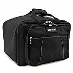 Yamaha EMX Padded Carrying Bag For EMX212C / EMX312SC / EMX512SC Mixers