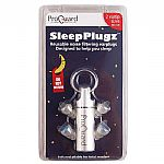 Proguard Sleep Plugz High Noise Blocking Earplugs
