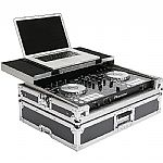 Magma DJ Controller Workstation DDJ SR For Pioneer DDJ SR