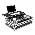 Magma DJ Controller Workstation DDJ SZ