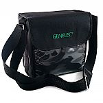 Genelec Soft Carrying Bag For 6010 & 8010 Monitors (fits a pair, black)