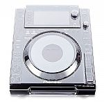 Decksaver Pioneer CDJ900 Nexus Cover (smoked clear)