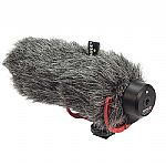 Rode Deadcat Go Wind Shield For Videomic Go