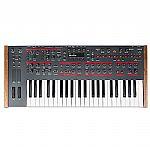 Dave Smith Instruments Pro 2 Keyboard Synthesizer