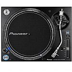 Pioneer PLX-1000 Direct Drive DJ Turntable