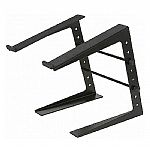 Citronic Compact Laptop Stand (B-STOCK)