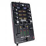 Akai AMX DJ Controller With Serato DJ Software