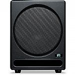 Presonus Temblor T10 Active Studio Subwoofer (B-STOCK)