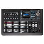 Tascam DP 32SD Digital Portastudio