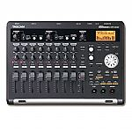 Tascam DP 03SD Digital Portastudio With SD Card Included