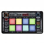 Reloop Neon Performance Pad Controller For Serato DJ