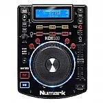 Numark NDX500 USB CD Media Player & Software Controller
