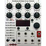 Jomox ModBase 09 Bass Drum Module