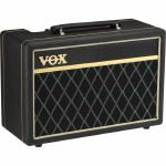 Vox Pathfinder 10 Bass Combo Solid State Bass Guitar Amplifier