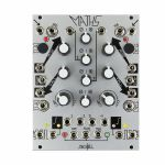 Make Noise Maths Dual Function Generator Module