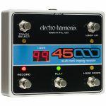 Electro Harmonix 45000 Foot Controller Pedal