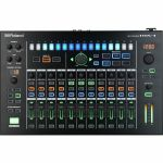 Roland MX1 Aira Performance Mixer