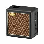 Vox Amplug 2 Cabinet 2W Powered Speaker Cabinet