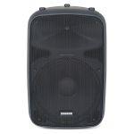 Samson Auro X15D Active PA Speaker (single)