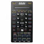 Akai AFX DJ Controller (B-STOCK)