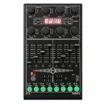 Faderfox Micromodule UC4 Universal MIDI Controller