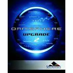 Spectrasonics Omnisphere 2.0 Power Synth Virtual Instrument Upgrade Software
