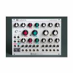 Mutable Instruments Elements Modal Synthesizer Eurorack Module