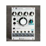 Mutable Instruments Frames Mixer Keyframer Eurorack Module