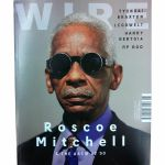 Wire Magazine: May 2015 Issue #375