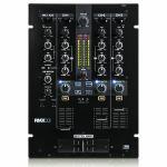 Reloop RMX33i DJ Mixer
