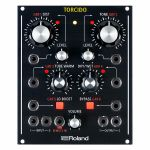 Roland Torcido Modular Distortion Effects Module
