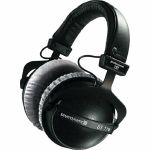 Beyerdynamic DT770 Pro Studio Headphones (80 Ohm version) (B-STOCK)
