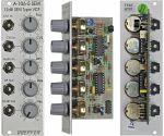 Doepfer A-106-5 12dB SEM Filter Module