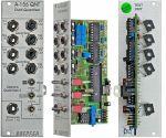 Doepfer A156 Dual Quantizer Module