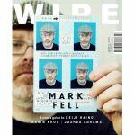 Wire Magazine: July 2015 Issue #377