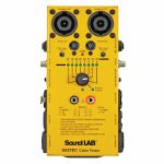 Sound LAB Universal Cable Tester