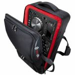 Pioneer DJC SC3 XDJ R1 Carry Bag