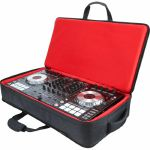Pioneer DJC SC5 DJ Controller Carry Bag For DDJ T1/S1/SX